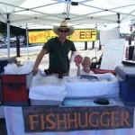 fishhugger