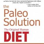 paleo-solution-robb-wolf