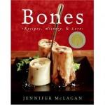 Bones Recipes, History & Lore