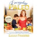 Everyday Paleo Cookbook